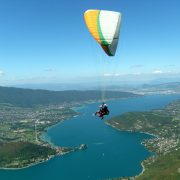 Annecy Aventure