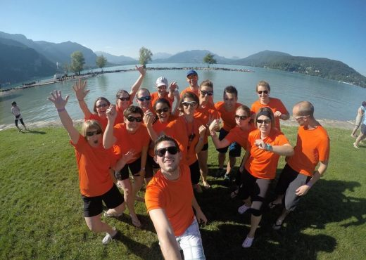Challenge-dragon-boat-sur-le-lac-dAnnecy
