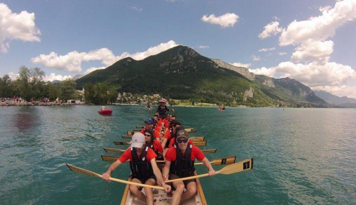 Découverte-du-dragon-boat-sur-le-lac-dannecy