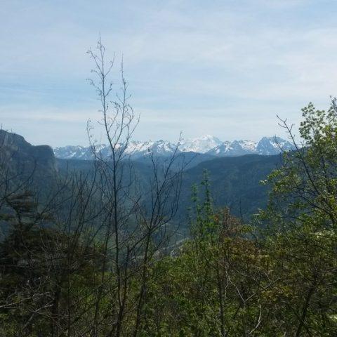 Le-Mont-Blanc