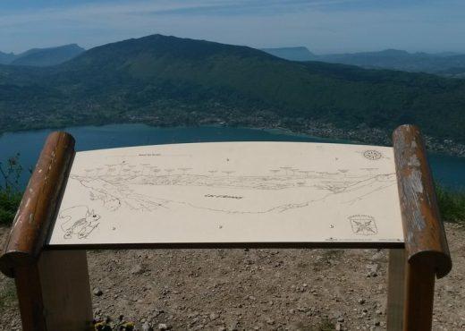 Panorama-Semnoz-et-les-Bauges