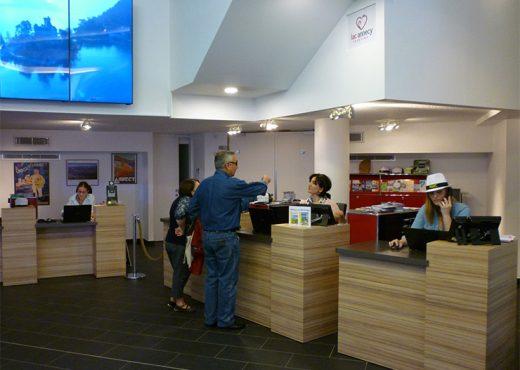 bureau-informations-touristiques-annecy