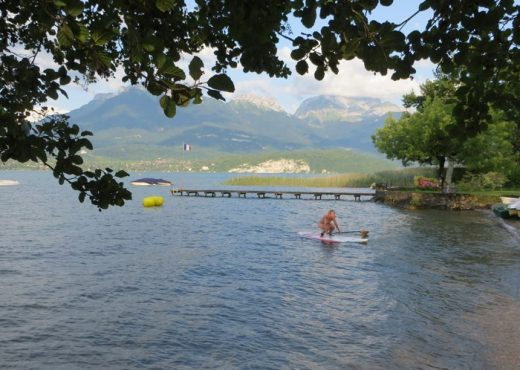 cours_paddle_annecy