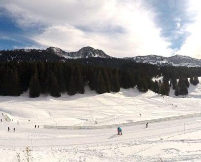 domaine-skiable-plateau-glieres