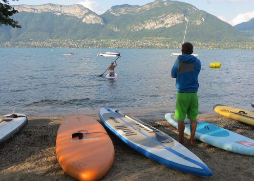 initiation_paddle_annecy