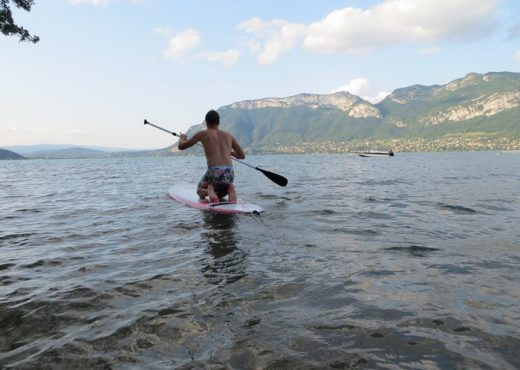 location_paddle_annecy