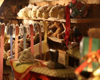 Atelier-peluche-Hameau-du-Père-Noel-F.LASCARI