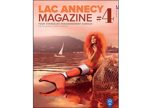 Lac-Annecy-Magazine-4