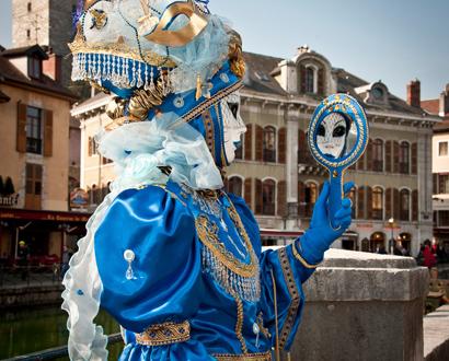 Le_Carnaval_Venitien-Olivier_Puthon-7659-1920px