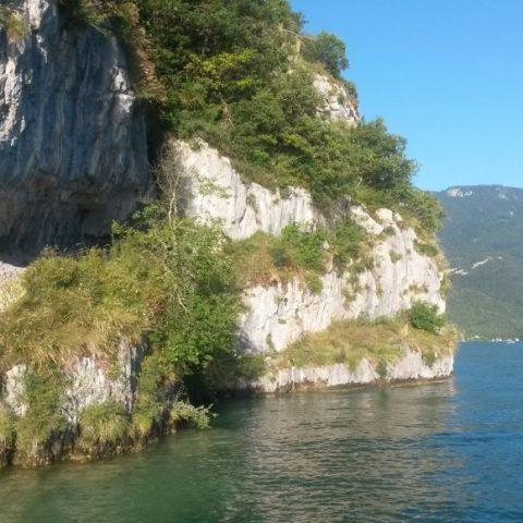 Roc-de-chère-lac-annecy-1030x580