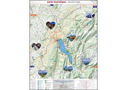 lac-annecy-carte-touristique-recto