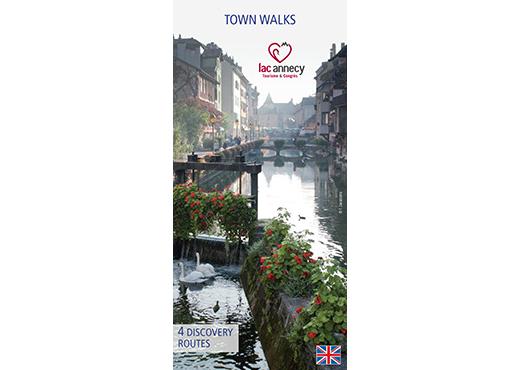 image-town-walks