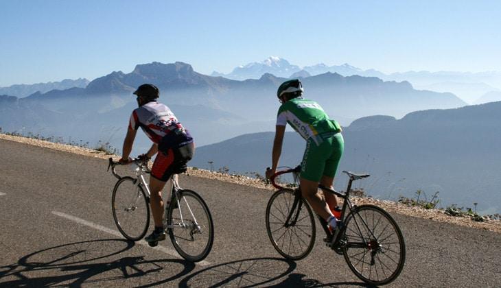 730x420Course_cycliste_sur_les_routes_du_Semnoz-LVO___Roland_Gilhodes-6969-1920px
