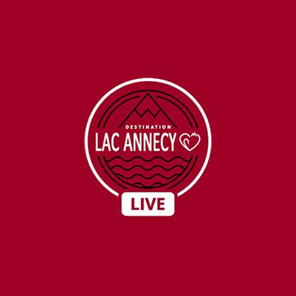 destination-lac-annecy-live-carre