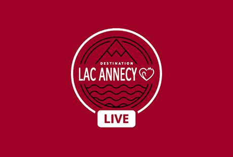 destination-lac-annecy-live