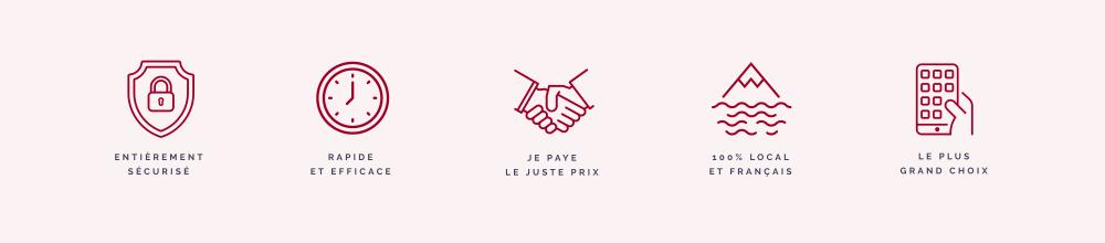 Reassurance_LacAnnecy-bandeau
