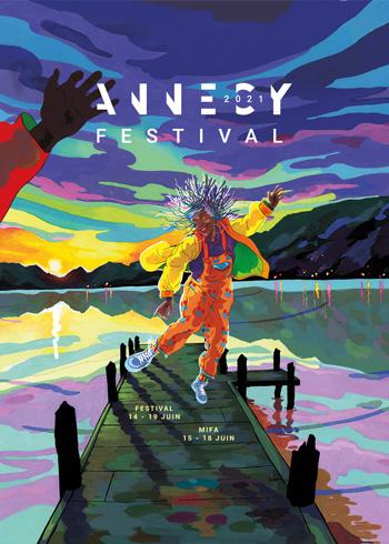 Affiche-festival-film-animation-2021-portrait