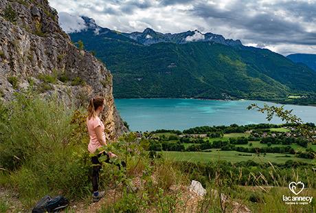 Duingt-©-Lac-Annecy-Tourisme---Chloé-GAONA-460-310px