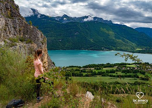 Duingt-©-Lac-Annecy-Tourisme---Chloé-GAONA-520-370px
