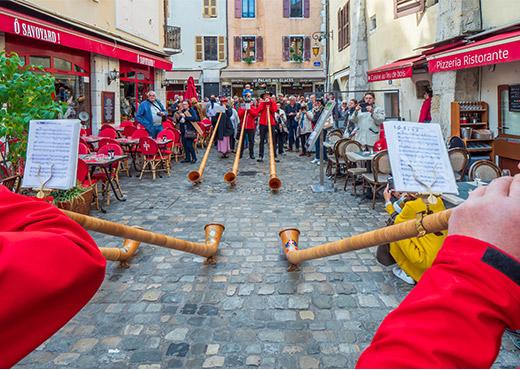 Le_Retour_des_Alpages-Gilles_Piel-520-370px