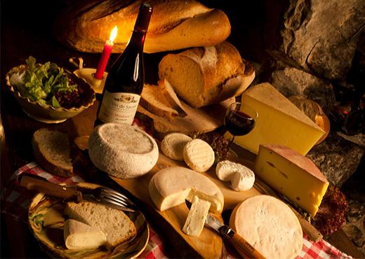 Plateau_de_fromages-Francoise_Cavazzana-520-370px