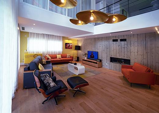 Salon_d_une_location_de_vacances-Philippe_Royer-520-370px