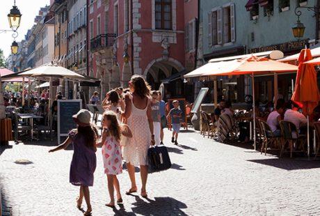 Shopping_rue_du_Paquier-Francoise_Cavazzana-520-370px