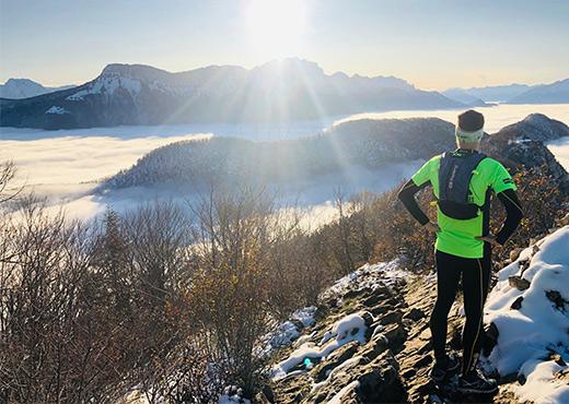 Trail_automnal_au_Mont-Veyrier-Michael_Pierrot-520-370px