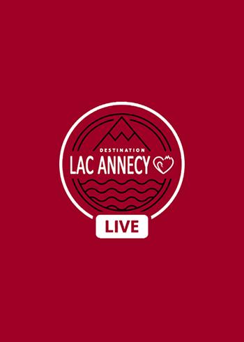 destination-lac-annecy-live-portrait