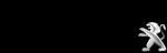 Logo Garage Mouthon
