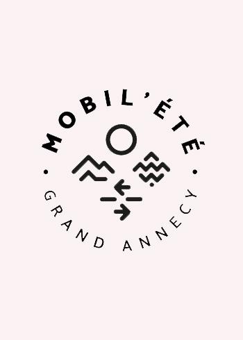 logo-mobil-ete-vertical