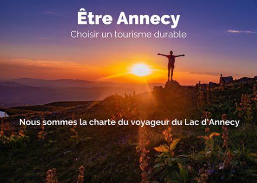 560x460- BD P1070855 © Lac Annecy Tourisme - Chloé GAONA