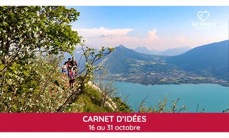 10-2-15-carnet_id_entete_WEB